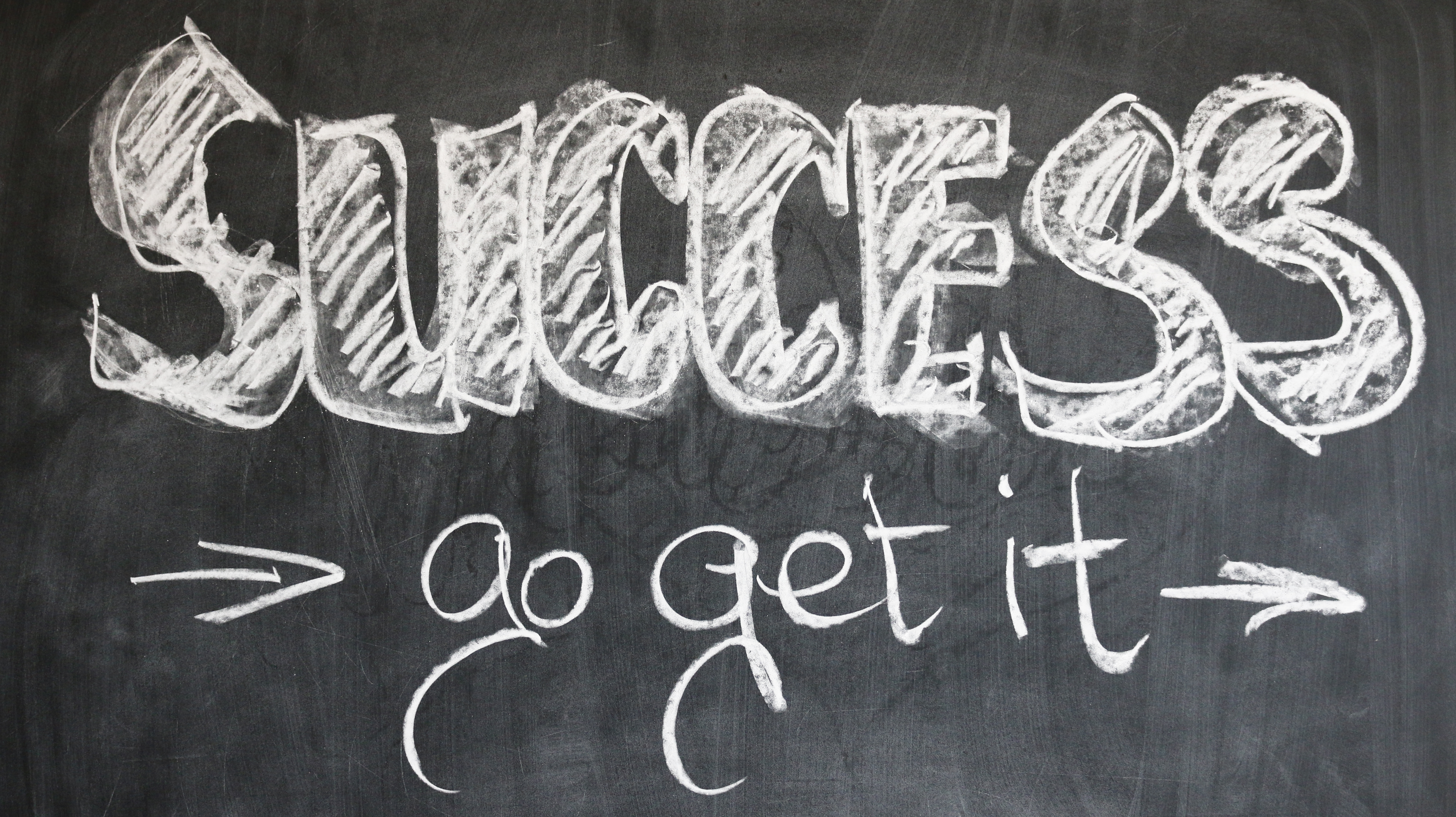 De Positieve Effecten Van Een Motivational Speaker In Het Bedrijfsleven